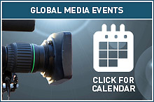 Global Media Events