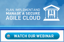 finance_cloudsecurity_webinar